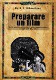 Preparare un film