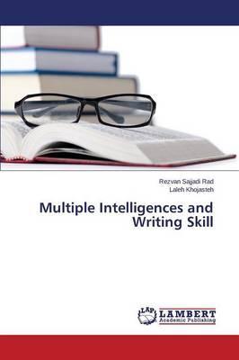 Multiple Intelligences and Writing Skill