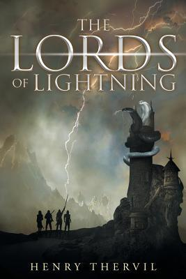 The Lords of Lightning