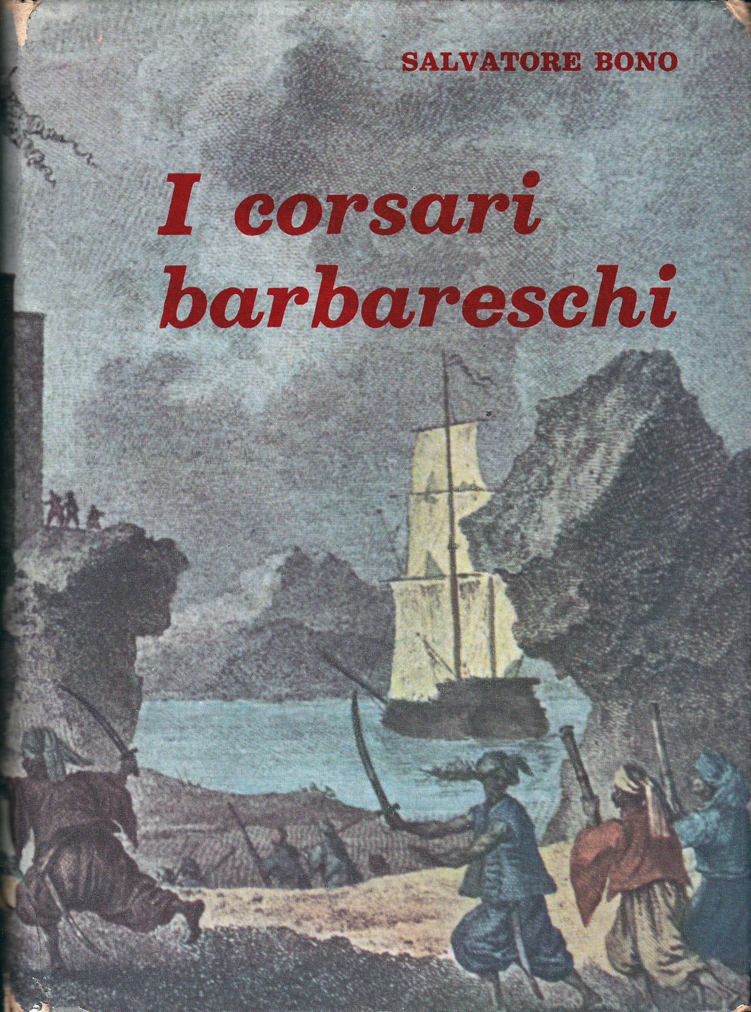 I Corsari Barbareschi