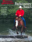 Backcountry Basics