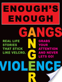 Life Skills Curriculum: ARISE Books for Teens: Enough's Enough (Instructor's Manual)