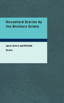Household Stories by...