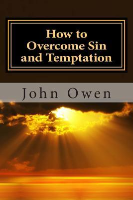 How to Overcome Sin ...
