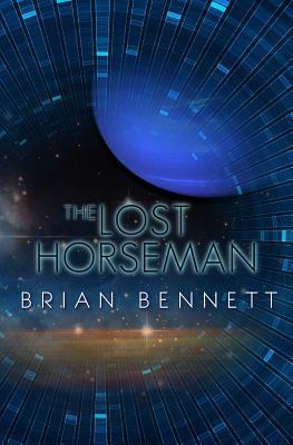 The Lost Horseman