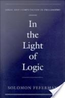 In the Light of Logic