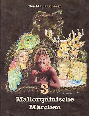 Mallorquinische Märchen