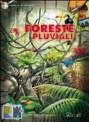 Foreste pluviali