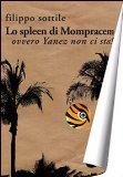 Lo spleen di Mompracem.