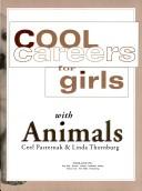 Cool Careers for Gir...