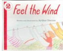 Feel the Wind (Let's-Read-And-Find-Out Science