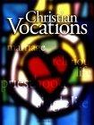 Christian Vocations