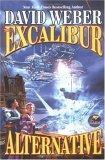 The Excalibur Altern...