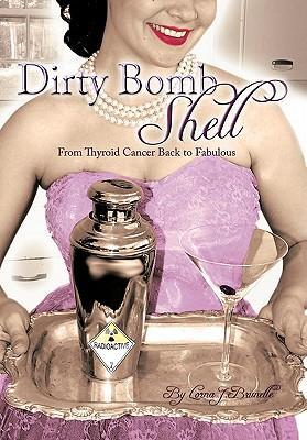 Dirty Bombshell