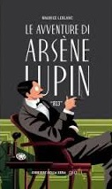 Le avventure di Arsène Lupin, 5