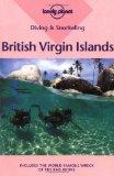 Lonely Planet Diving & Snorkeling British Virgin Islands