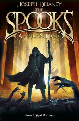 The Spook's Apprenti...