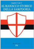 Almanacco storico della Sampdoria