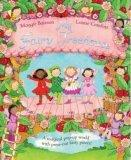 My Fairy Treehouse