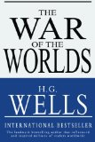 The War of the World...