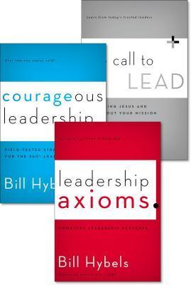 Hybels Leadership Se...