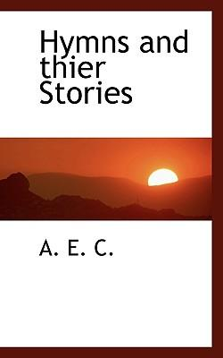 Hymns and Thier Stories