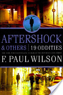 Aftershock and others