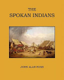 The Spokan Indians