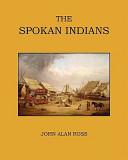 The Spokan Indians