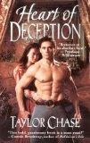 Heart of Deeption