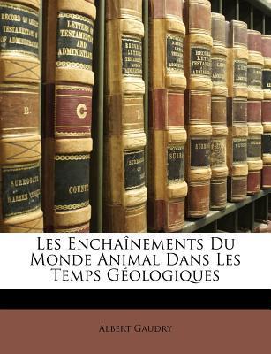 Les Enchainements Du...