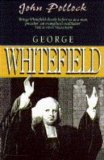 George Whitefield an...