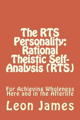 The Rts Personality