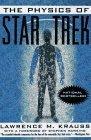 Physics of Star Trek