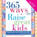 365 Ways to Raise Confident Kids