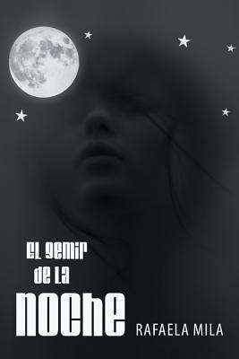 El gemir de la noche