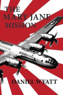 The Mary Jane Missio...
