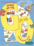 Richard Scarry's Books on the Go