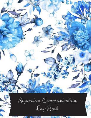 Supervisor Communica...