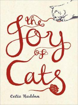 The Joy of Cats