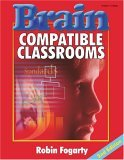 Brain-Compatible Classrooms, 2nd Edition