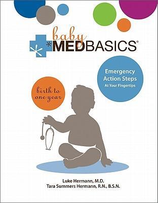 Baby Medbasics