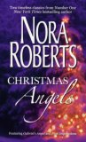 Christmas Angels: WITH Gabriel's Angel AND First Impressions