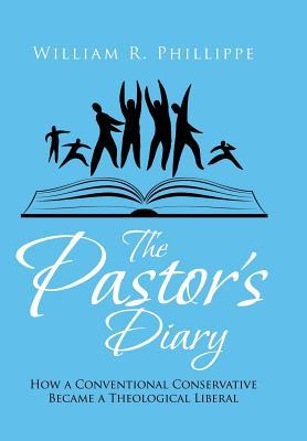 The Pastor's Diary