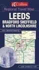 Leeds, Bradford and East Yorkshire