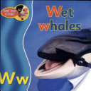 Wet Whales