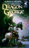 The Dragon&the Georg...
