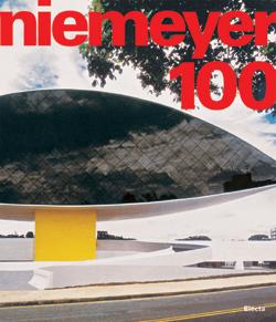 Niemeyer - 100 anni