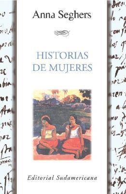 Historias de mujeres / Stories of Women