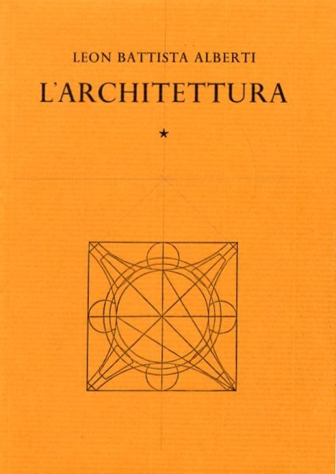 L' architettura (De ...